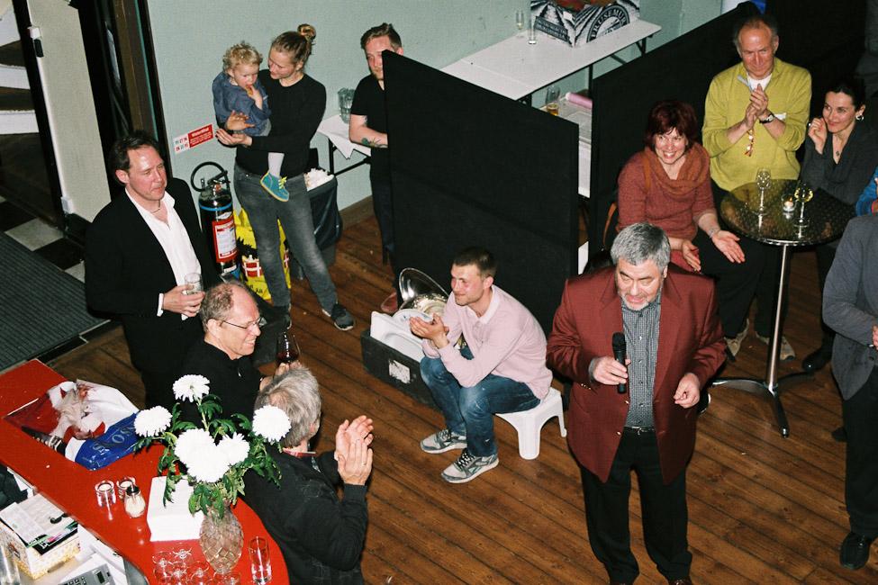 2010_Preisverleih_12