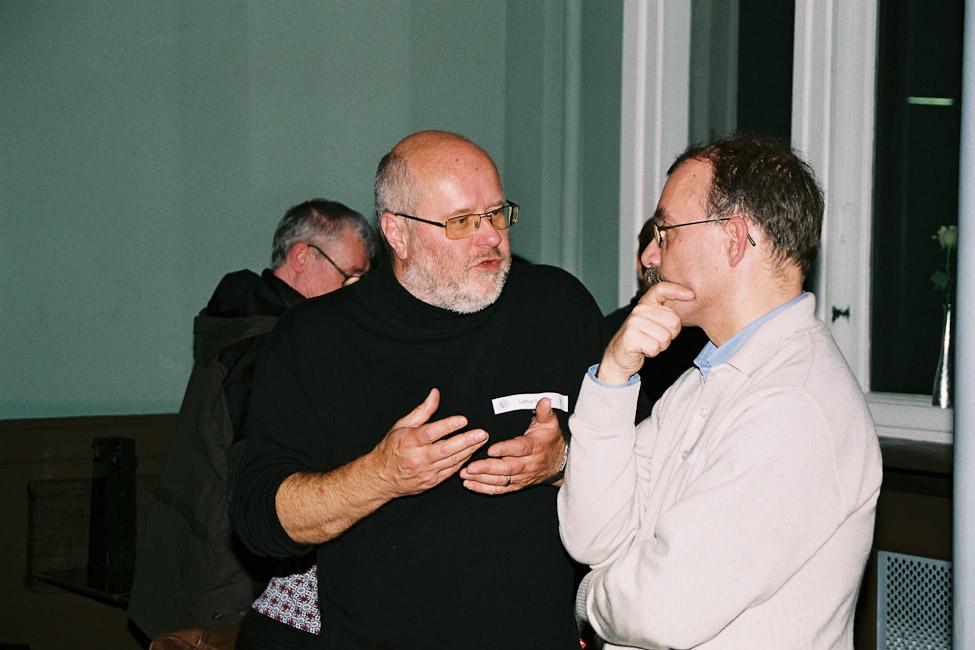 2010_Preisverleih_34