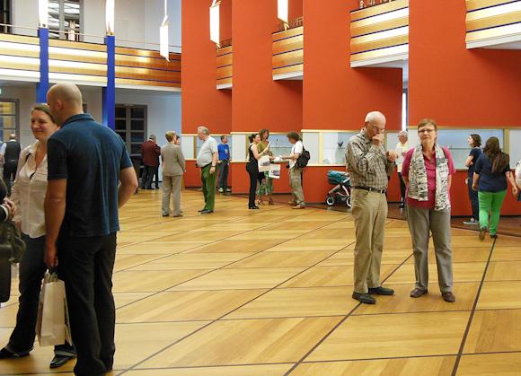 2012_expo_prizes_04