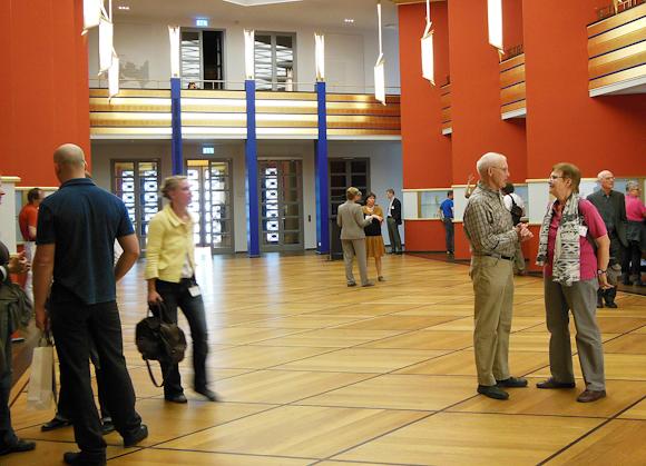 2012_expo_prizes_05