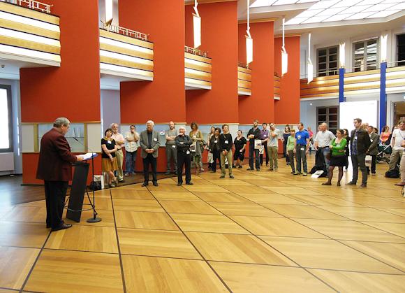 2012_expo_prizes_08