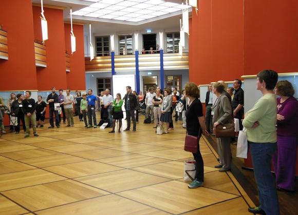 2012_expo_prizes_09