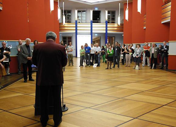 2012_expo_prizes_10