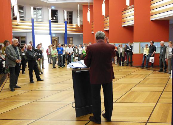 2012_expo_prizes_11