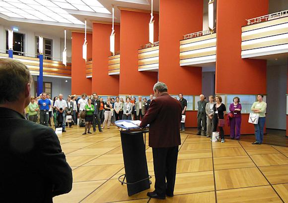 2012_expo_prizes_12