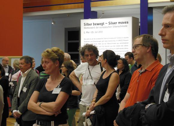 2012_expo_prizes_15