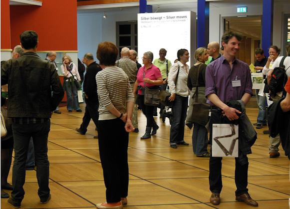 2012_expo_prizes_17