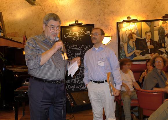 2012_expo_prizes_34