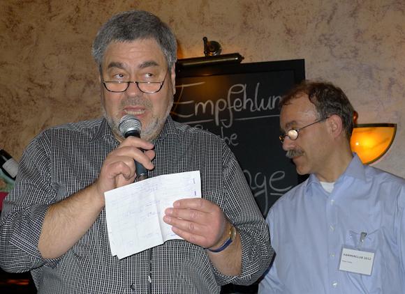 2012_expo_prizes_35