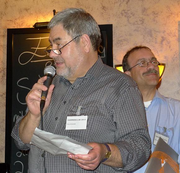 2012_expo_prizes_37