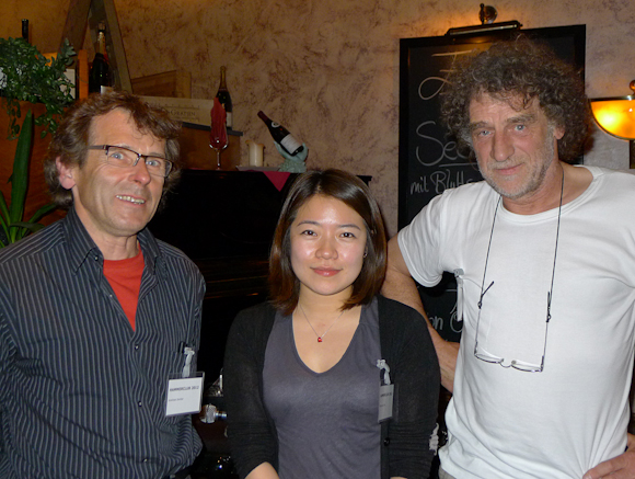 2012_expo_prizes_47