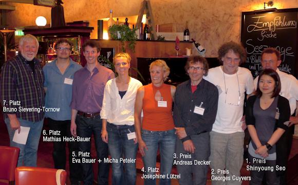 2012_expo_prizes_51