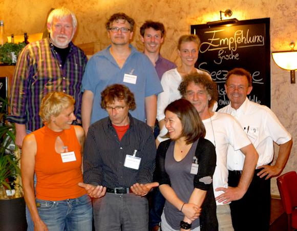 2012_expo_prizes_53