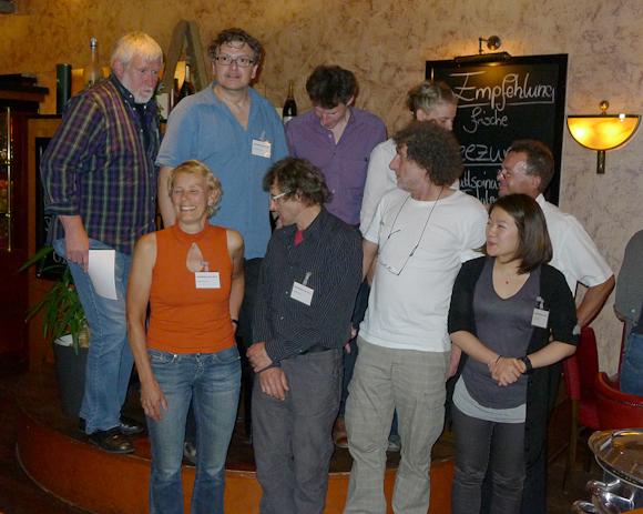 2012_expo_prizes_54