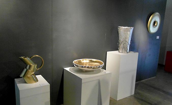 2013-1_01