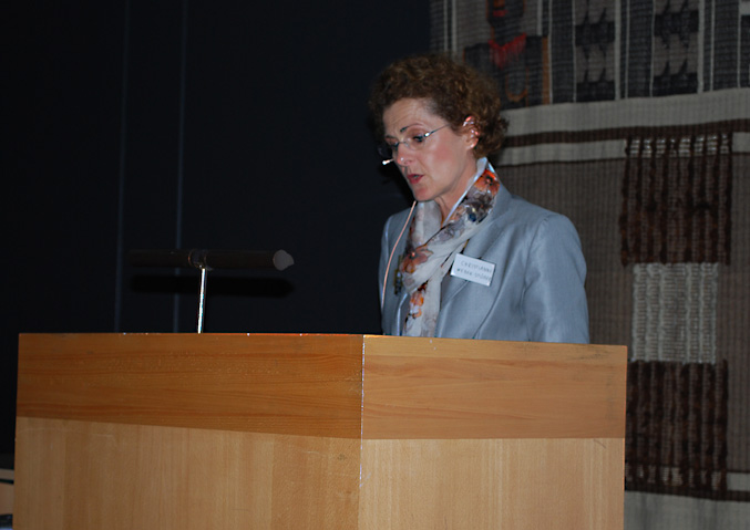 2013-3_09