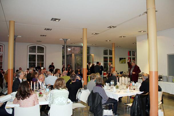 2014-3-Dinner