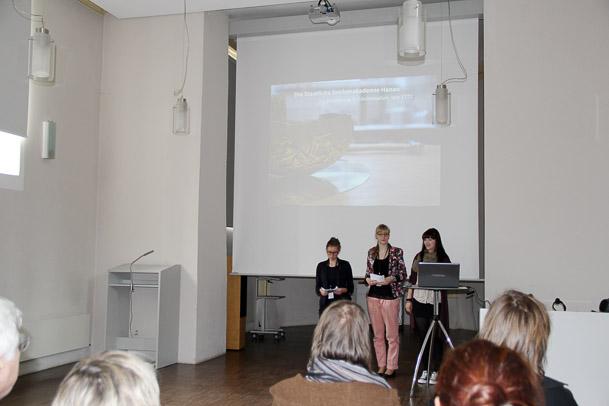 2014-4-Vortrag-004