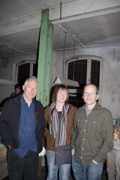 2014-6-Hermann_Bauer-Silbermanufaktur_006