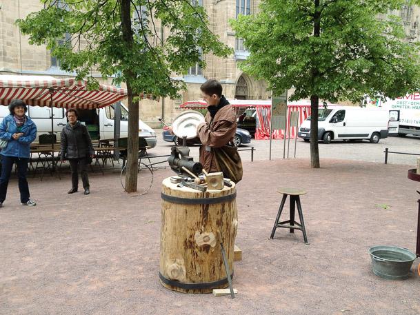 2014-8-Schmieden_013