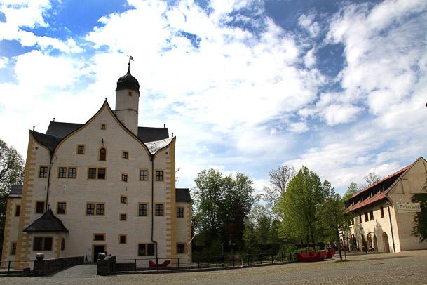 2015-Klaffenbach-06