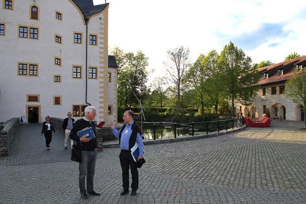 2015-Klaffenbach-17