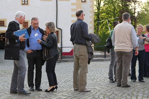 2015-Klaffenbach-18