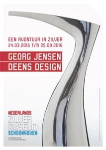 Georg-Jensen_NZM2016