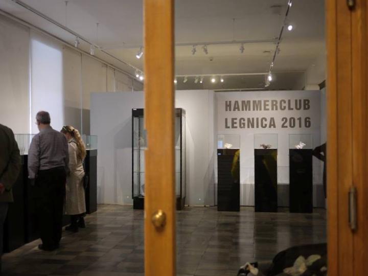 HammerClub2016 (29)