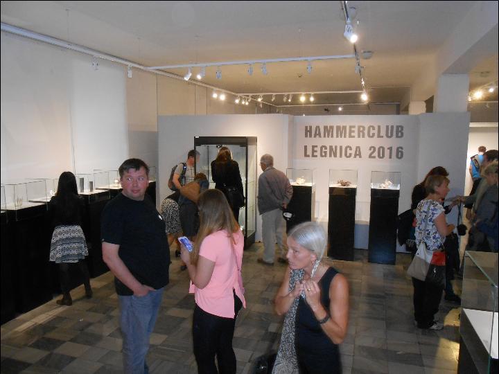 HammerClub2016 (30)