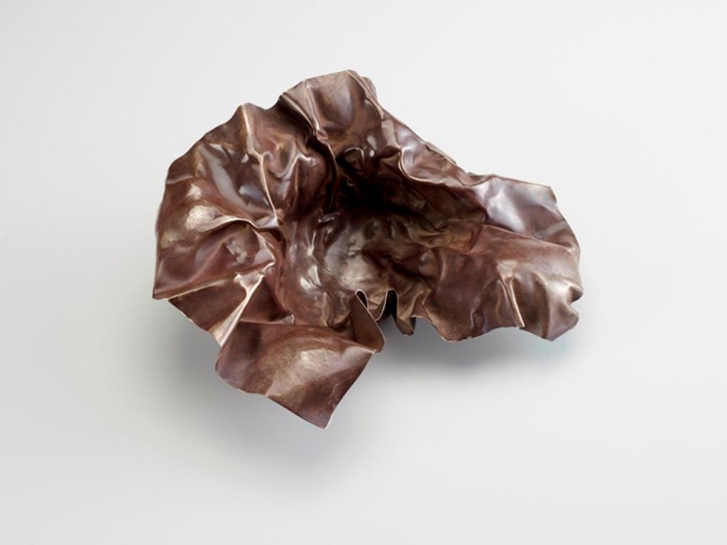 Achim Heinkel, Urban Flower, 2016