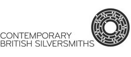 Contemporary British Silversmiths at Augustus Brandt