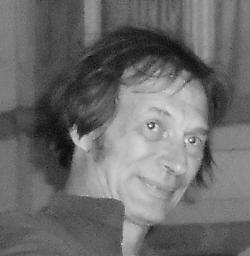 LudwigMenzel2016