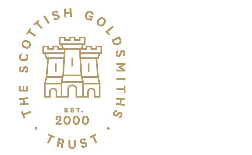 Scottish Goldsmiths Trust
