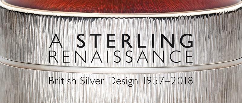 A Sterling Renaissance