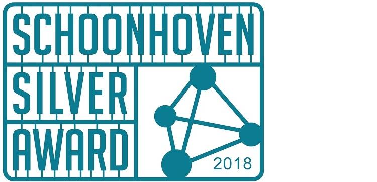 Call for entries Schoonhoven Silver Award 2018