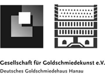 Friedrich Becker Prize 2020